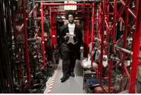 "<p><strong>Late Night with Jimmy Fallon - Behind the Scenes</strong></p> <blockquote> <div> <p><a class=""tumblr_blog"" href=""http://lloydbishop.tumblr.com/post/40697508491/questlove-practicing-lines-for-the-new-downton"" target=""_blank"">lloydbishop</a>: <a href=""http://twitter.com/questlove"" target=""_blank"">@Questlove</a><span> Practicing lines for Downton Sixbey</span></p> </div> </blockquote>: <p><strong>Late Night with Jimmy Fallon - Behind the Scenes</strong></p> <blockquote> <div> <p><a class=""tumblr_blog"" href=""http://lloydbishop.tumblr.com/post/40697508491/questlove-practicing-lines-for-the-new-downton"" target=""_blank"">lloydbishop</a>: <a href=""http://twitter.com/questlove"" target=""_blank"">@Questlove</a><span> Practicing lines for Downton Sixbey</span></p> </div> </blockquote>"
